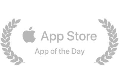Appwise app store award