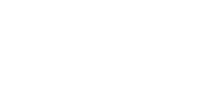 Appwise - partner - Huawei